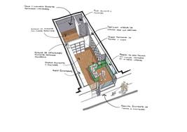 proposed 3d.jpg