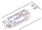 3D Aerial.jpg
