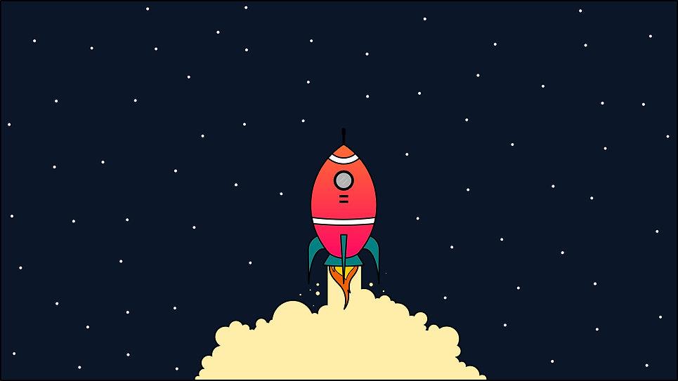 rocket_hd_2.jpg