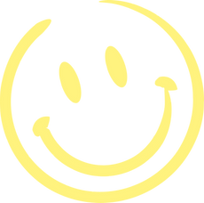 png-smiling-face-smiley-20face-20png-102
