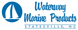 Logo Raster.png