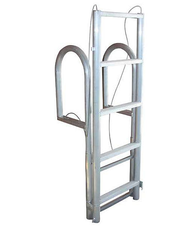 5 step cable ladder.jpg