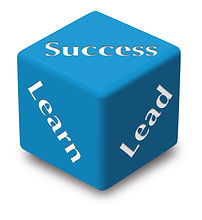 Lean Six Sigma Business Improvement Consultancy