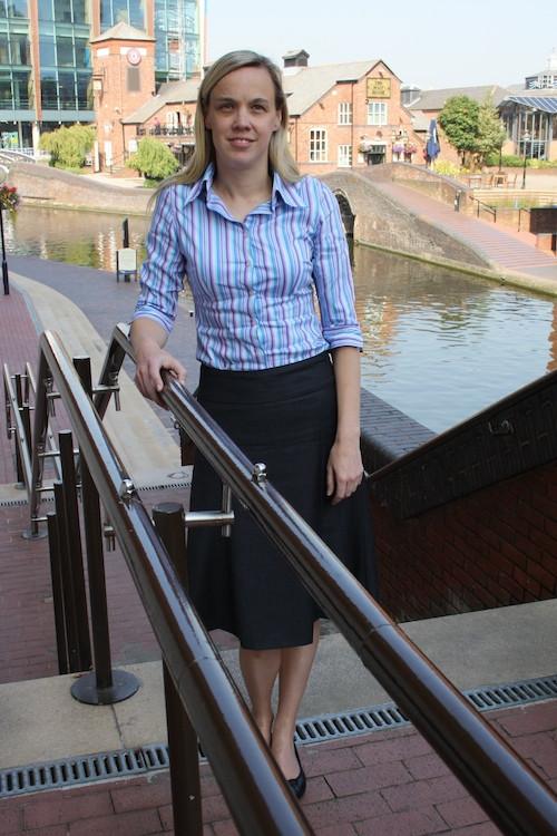 Lynsey Bartlam, Director eStudious Birmingham.jpg