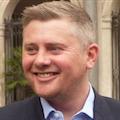 IT & Project Management Consultancy Birmingham