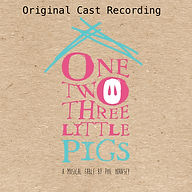 One Two Three Little Pigs.jpg