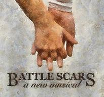 Battle Scars  A New Musical.jpg