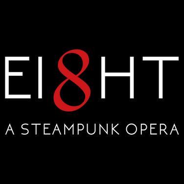 008 steampunk opera.png