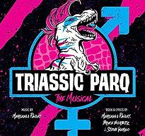 TriassicParq square.jpg