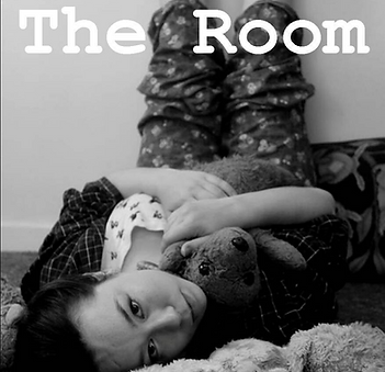Room The SP.png