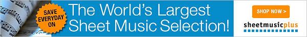 Sheet music HP.jpg