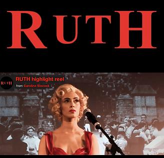 Ruth Logo SP.png