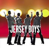 Jersey Boys.jpg