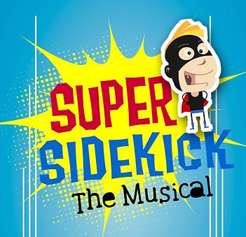 Super Sidekick SP.png