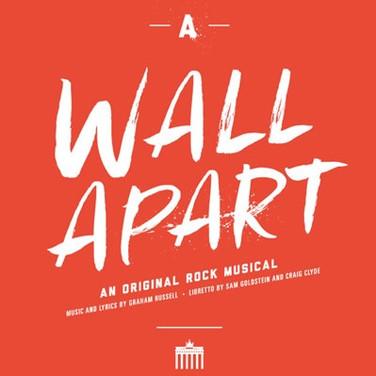 A Wall Apart square.jpg