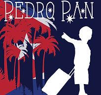 Pedro Pan.jpg