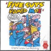 Five Guys Named Moe OLC.jpg