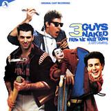 003 Guys Naked.jpg