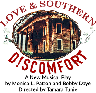Love & Southern D!scomfort - SP.png