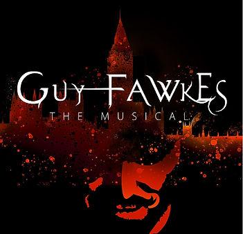 Guy Fawkes SP.jpg