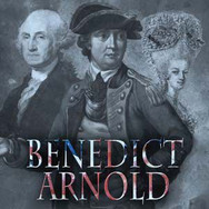 Benedict Arnold -SP.jpg