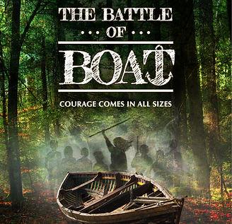 Battle of Boat The SP.jpg