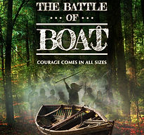 Battle of Boat The SP.jpg