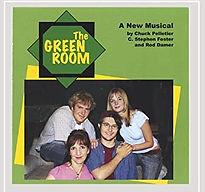 Green room CD.jpg