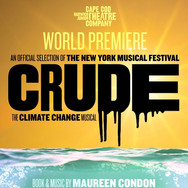 Crude SP.jpg