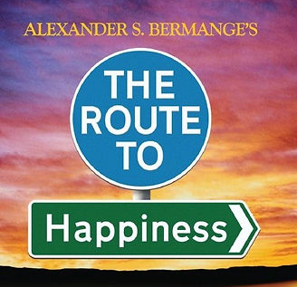 Route to Happiness, The SP.jpg