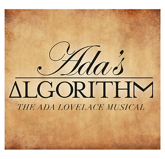 Ada's Algorithm Square.png