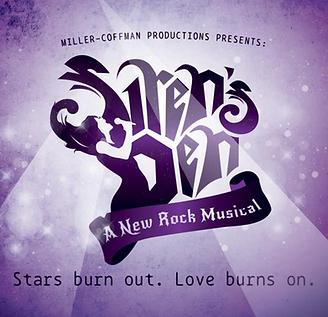 Siren's Den A Rock Musical SP.png