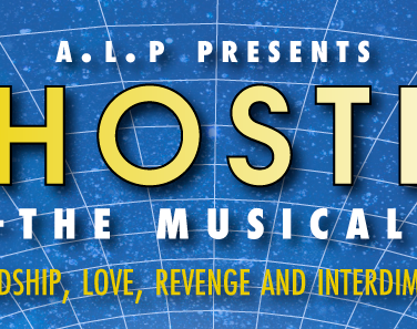 Ghosted The Musical andI.png