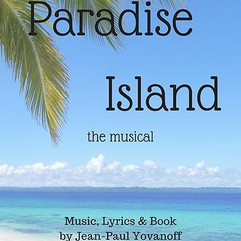 Paraidse Island square.png