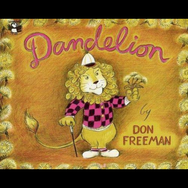 Dandelion SP.png