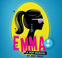 Emma a pop musical.jpg