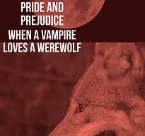 Pride and Prejudice - When a Vampire Lov