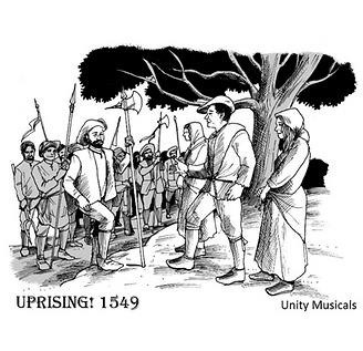 Uprising! logo SP.png