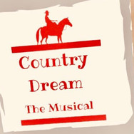 Country%20Dream_edited.jpg