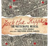 Ripper cover - Steven Bergman.jpg