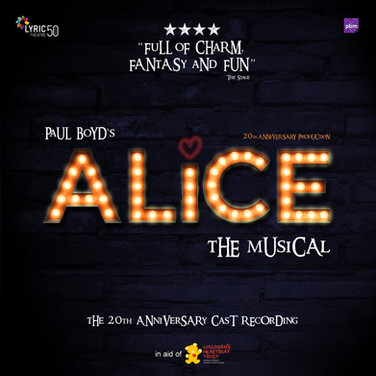 Alice The Musical CD Cover.jpg