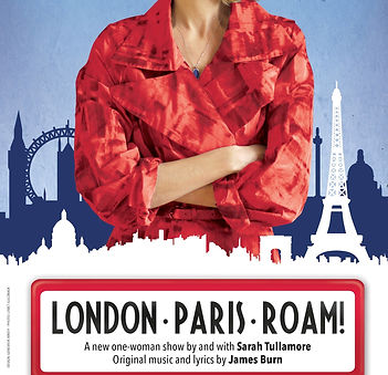 London Paris roam square.jpg