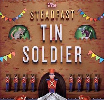 Steadfast Tin Soldier, The.jpg