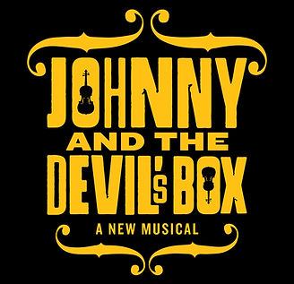Johnny and the devils box.jpg