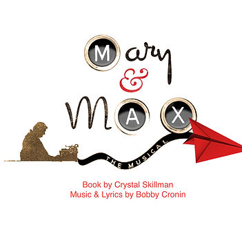MARY AND MAX LOGO - Bobby Cronin.jpg