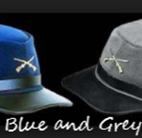 Blue and Grey SP.png
