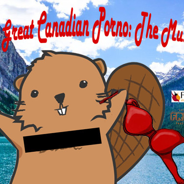 Great Canadian Porno The Musical.jpg
