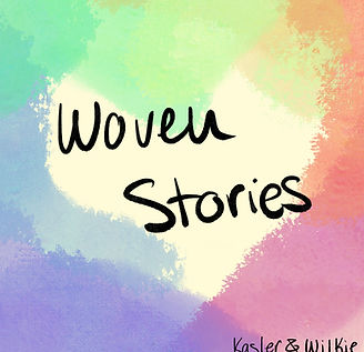 Woven Stories A New Song Cycle SP.jpg