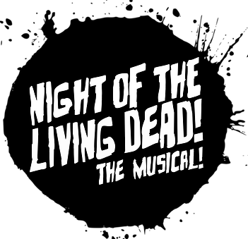 Night of the Living Dead The Musical.png