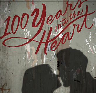 A Hundred Years Into the Heart SP.jpg